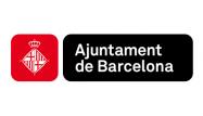 ajbarcelona-koinos-traducciones-barcelona