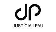 justicia-i-pau