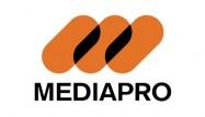 mediapro-koinos-interpretes-traductores-barcelona
