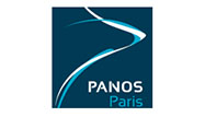 panos-paris